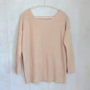 GILLI  Lightweight Sweater